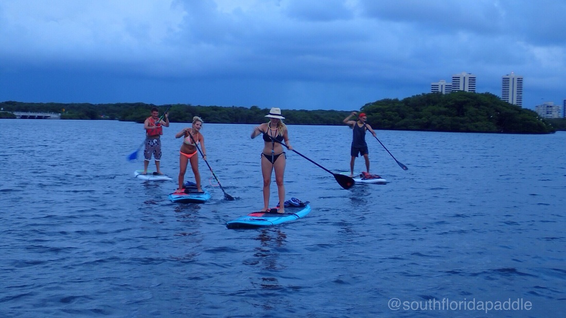 Singer Island Eco Tour Photos South Florida Paddle Boarding Singer Island S Number 1 Sup Eco